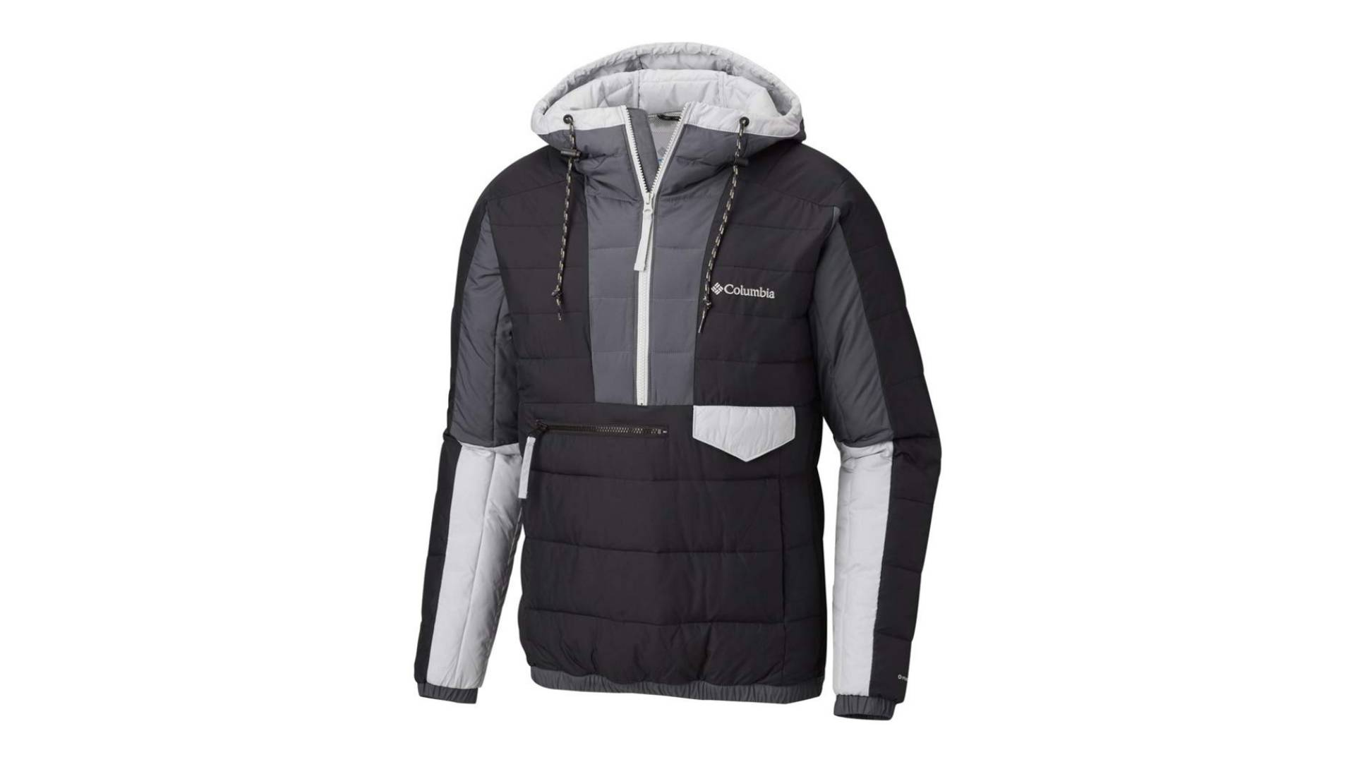 Norwester Anorak from Columbia