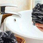 Best Loofahs and Shower Sponges For Men - Guide To Exfoliating Your Skin