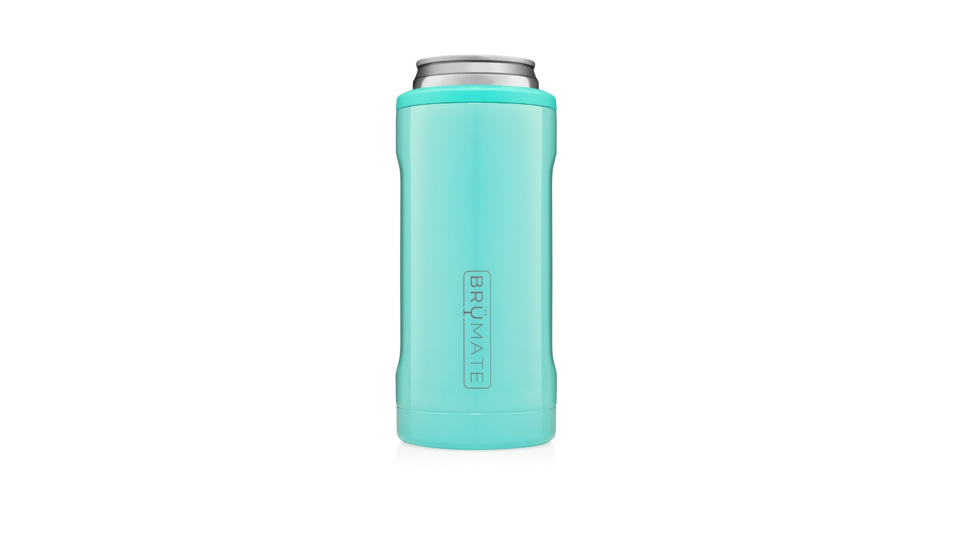 BrüMate Hopsulator Slim Insulated Can Cooler