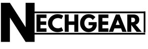 Logo of Nechgear