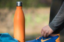 best hydro flask knock off