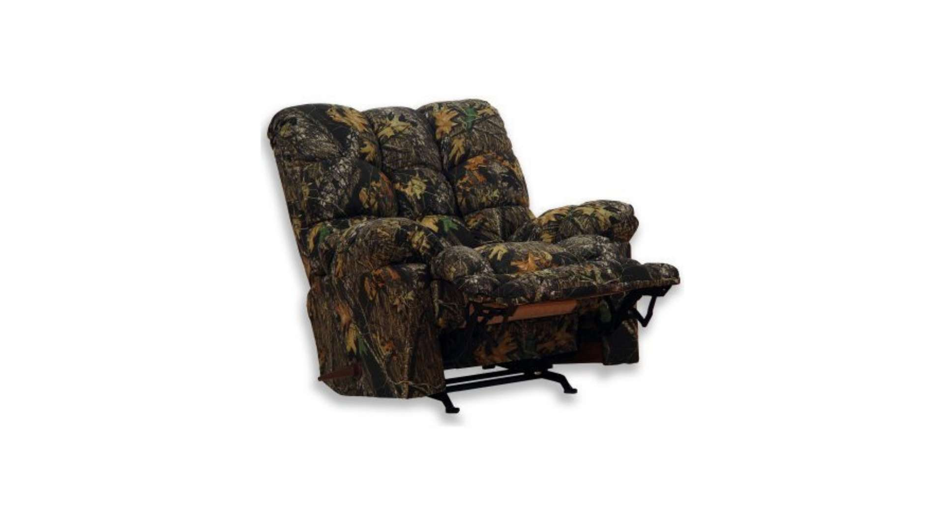 Catnapper Magnum Recliner Chair