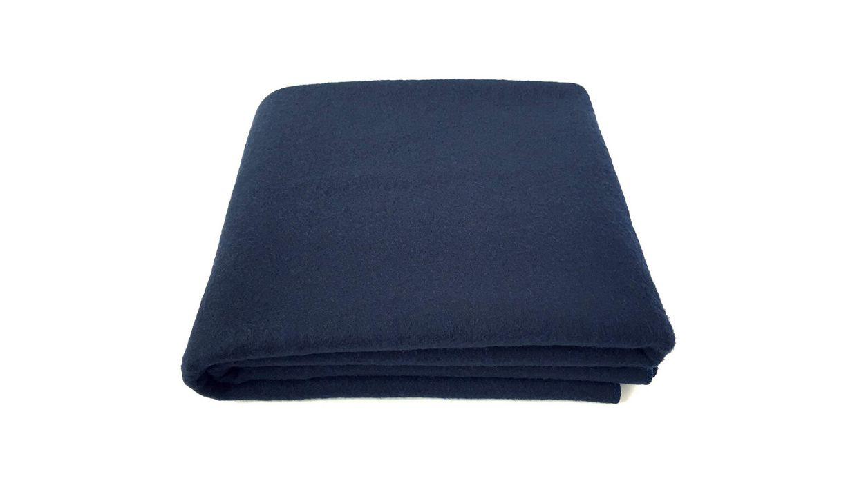 Ektos Outdoor Blanket