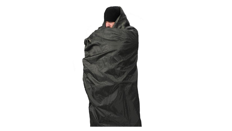 Snugpak Oversized Survival Blanket