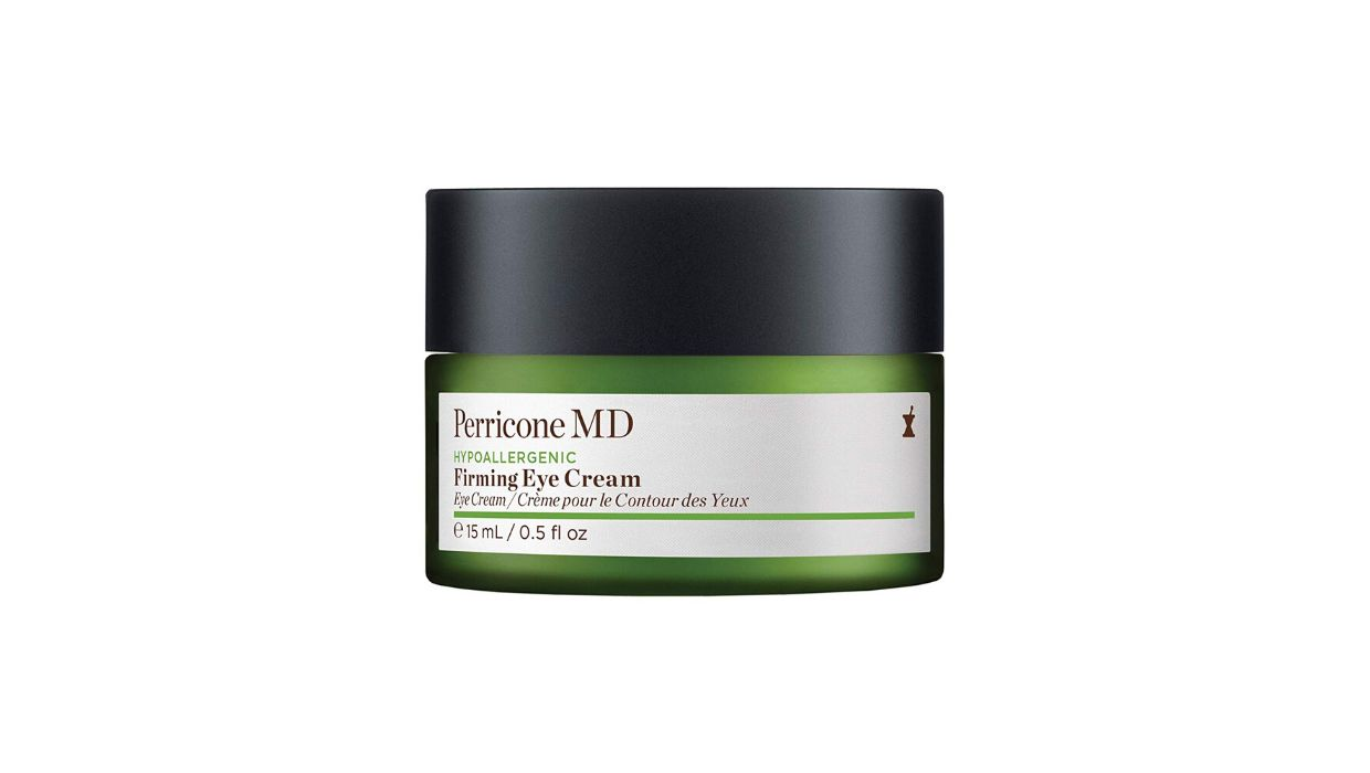 Perricone M.D. Hypoallergenic Firming Eye Cream
