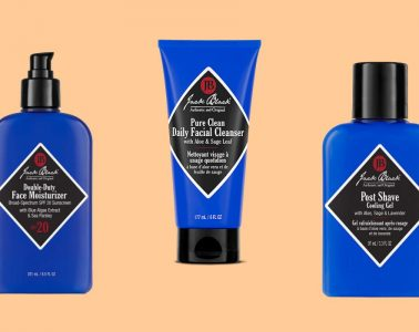 The 10 Best Jack Black Products