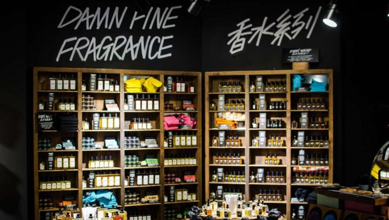 Unscented Vs Fragrance-Free: What Is The Difference?