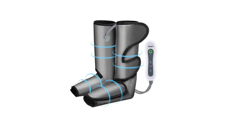 Aquapro Foot and Leg Massager