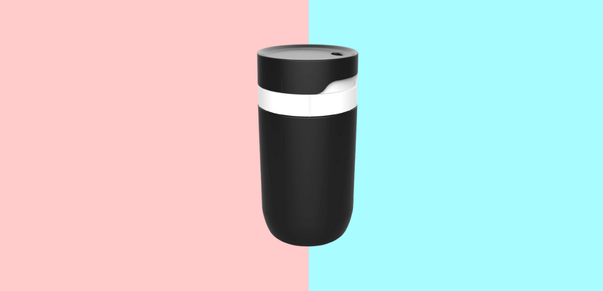 Difference Between Tumbler, Cup, Mug, And Glass