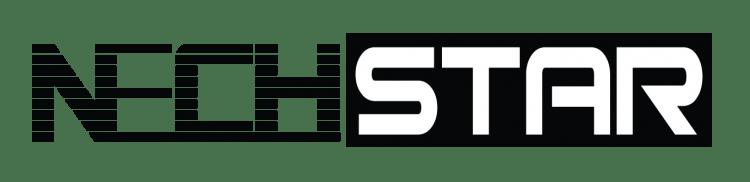 nechstar logo