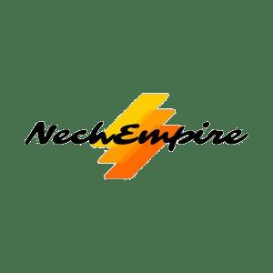 NechEmpire