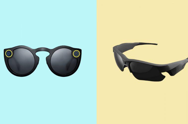 Best Camera Sunglasses