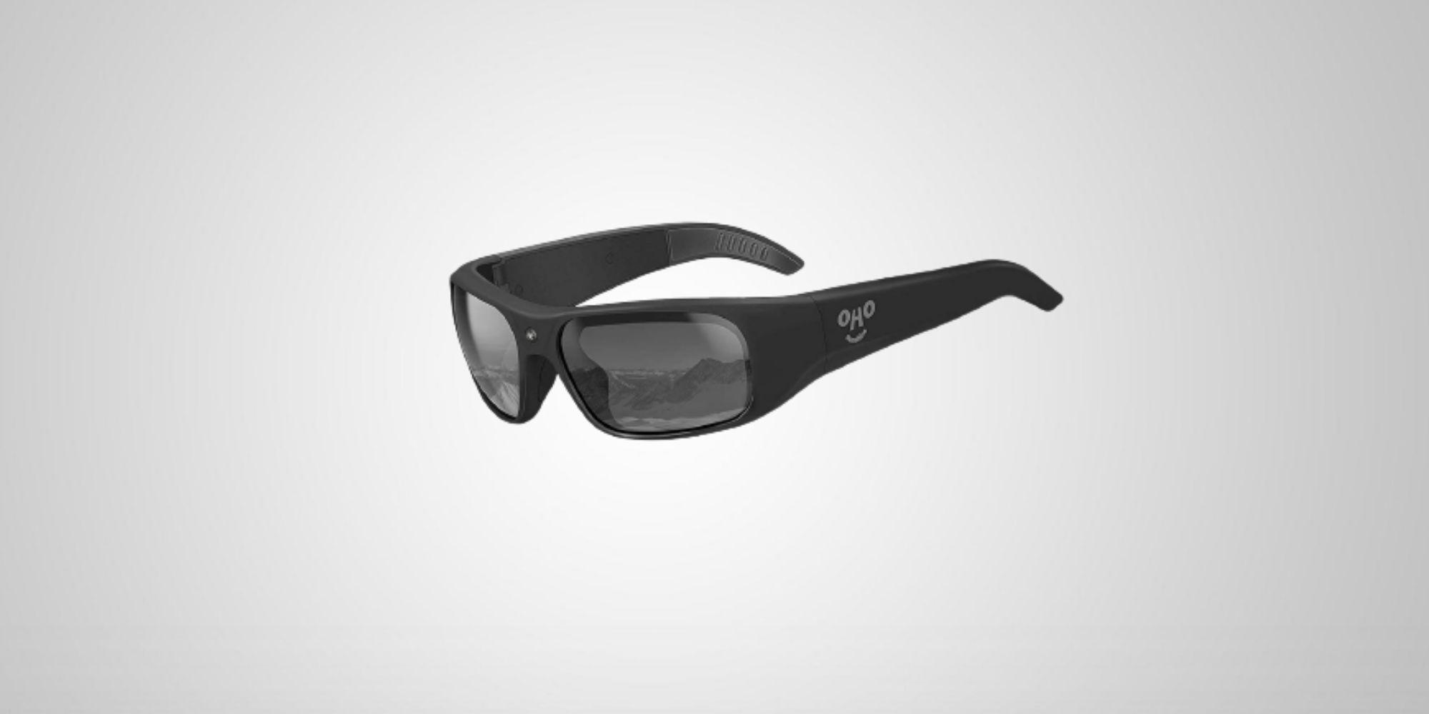 OhO sunshine Waterproof Sunglasses