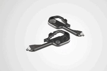 Geekey multi tool