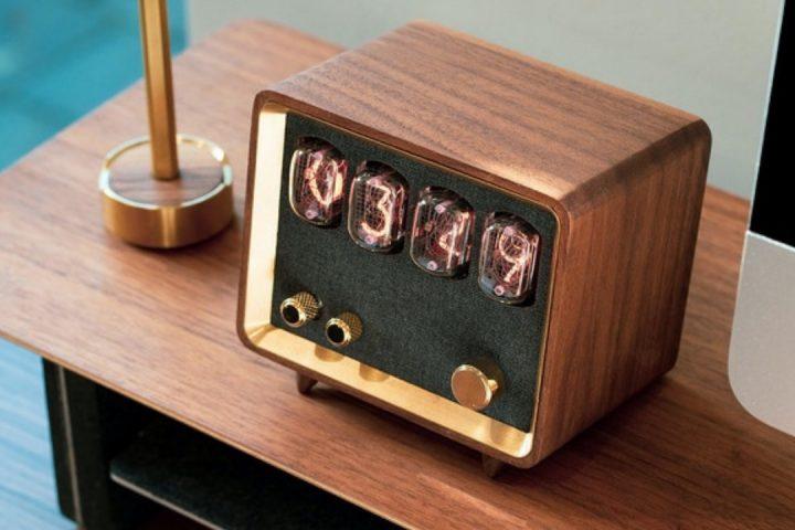 Retio Retro Speaker
