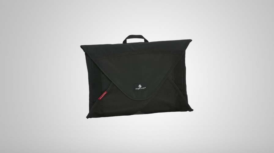 Eagle Creek Pack-It Garment Folder Packing Organizer