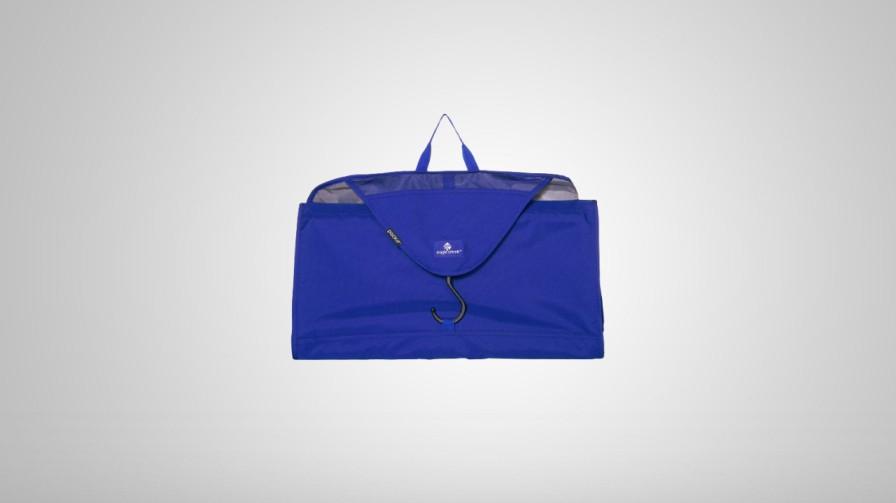 Eagle Creek Pack-It Original Garment Sleeve Packing Organizer