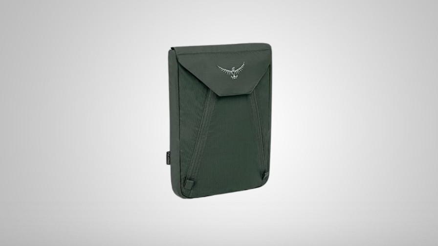 Osprey Garment Folder