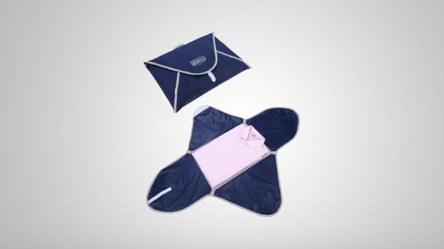 PRO Packing Professional Travel Garment Folder