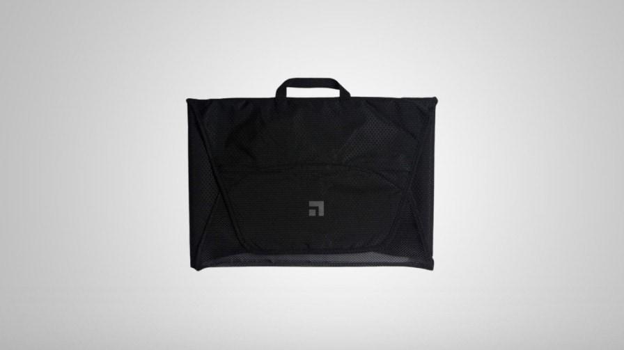 Slate Travel Garment Folder