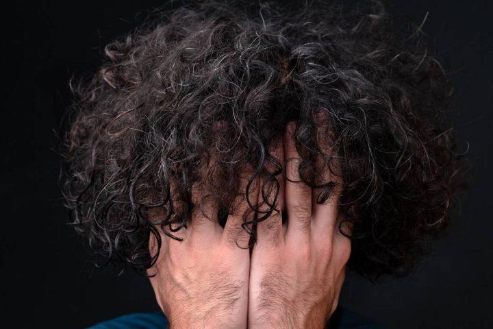 Best Cheaper Olaplex Alternatives For Men's Hair